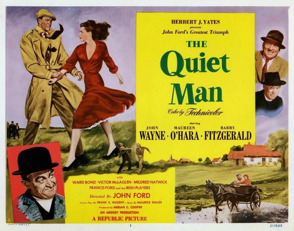 quiet man poster 2.jpg