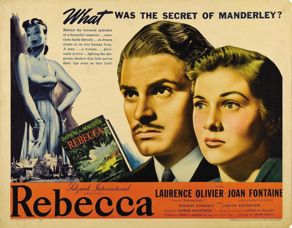 Rebecca-rebecca-1940-19390724-1724-1351.jpg