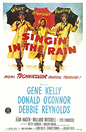 Singing_in_the_rain_poster.jpg