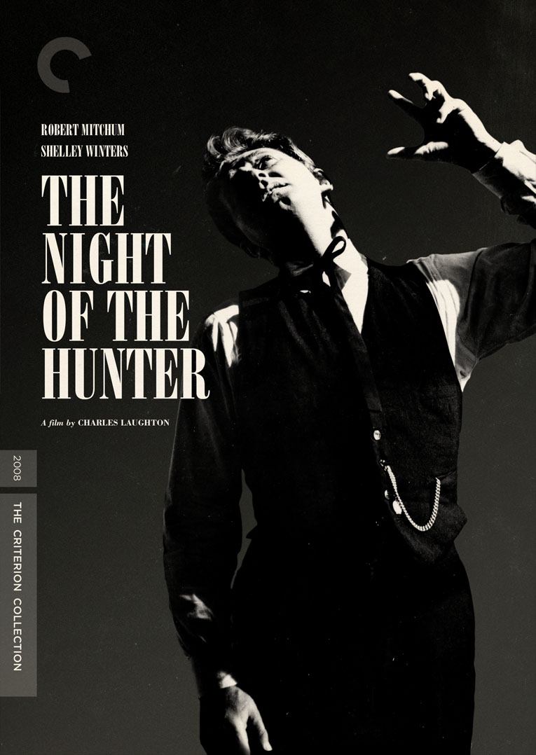 the-night-of-the-hunter-poster.jpg