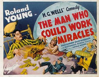 The_Man_Who_Could_Work_Miracles_film_poster.jpg