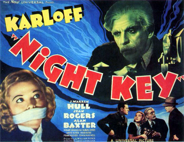 affiche-night-key-night-key-1937-4.jpg