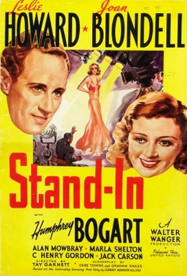 stand-in-1937.jpg