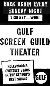 Gulf_Screen_Guild_Theater_ad.jpg