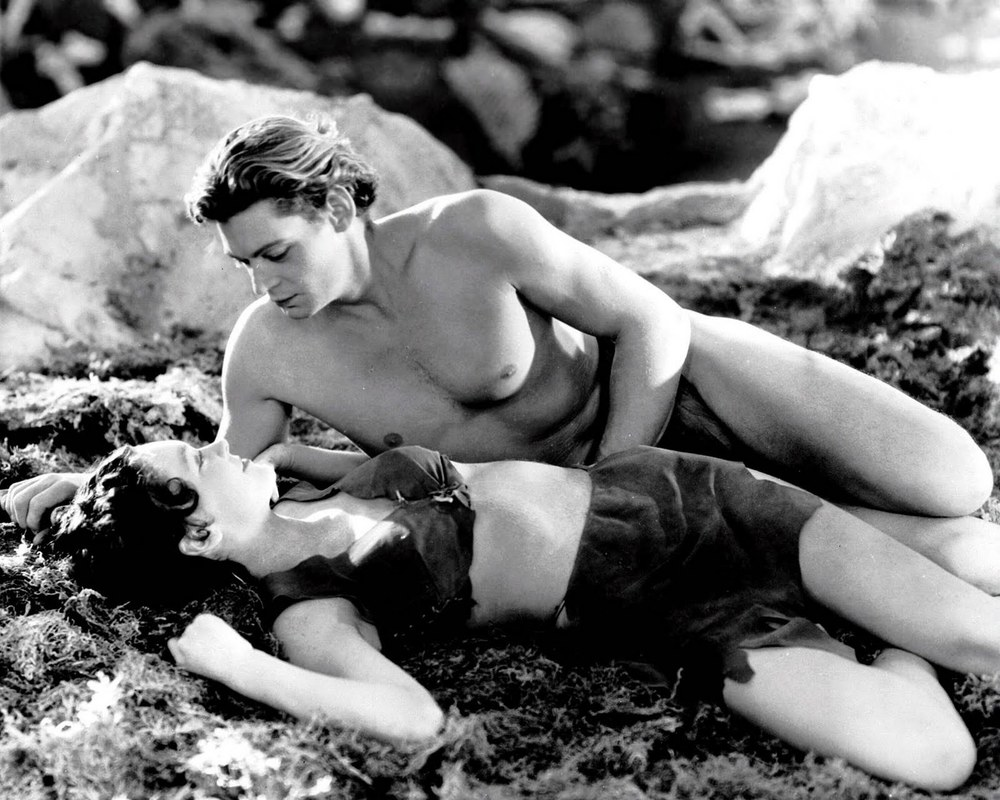Tarzan and His Mate5.jpg