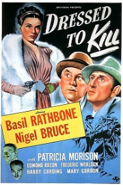 X-dressed-to-kill-1946-jj.jpg