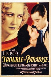 Trouble-in-Paradise-Lubitsch-3.jpg