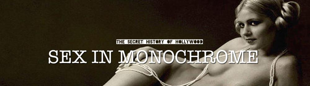 Sex In Monochrome.jpg
