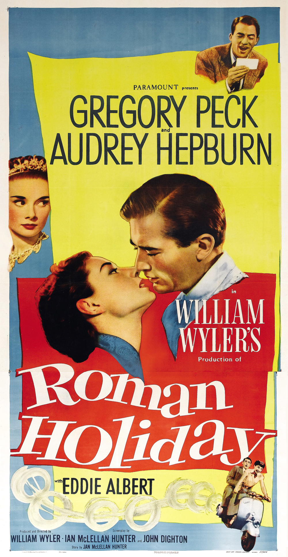 roman-holiday-2-tcm.jpg