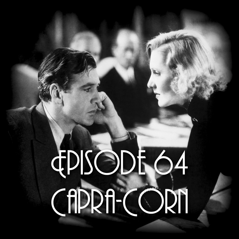 Episode 64: Capracorn