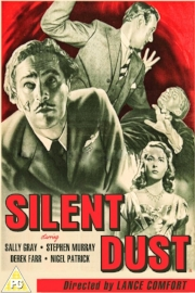 silent-dust-dvd-stephen-murray-network.jpg