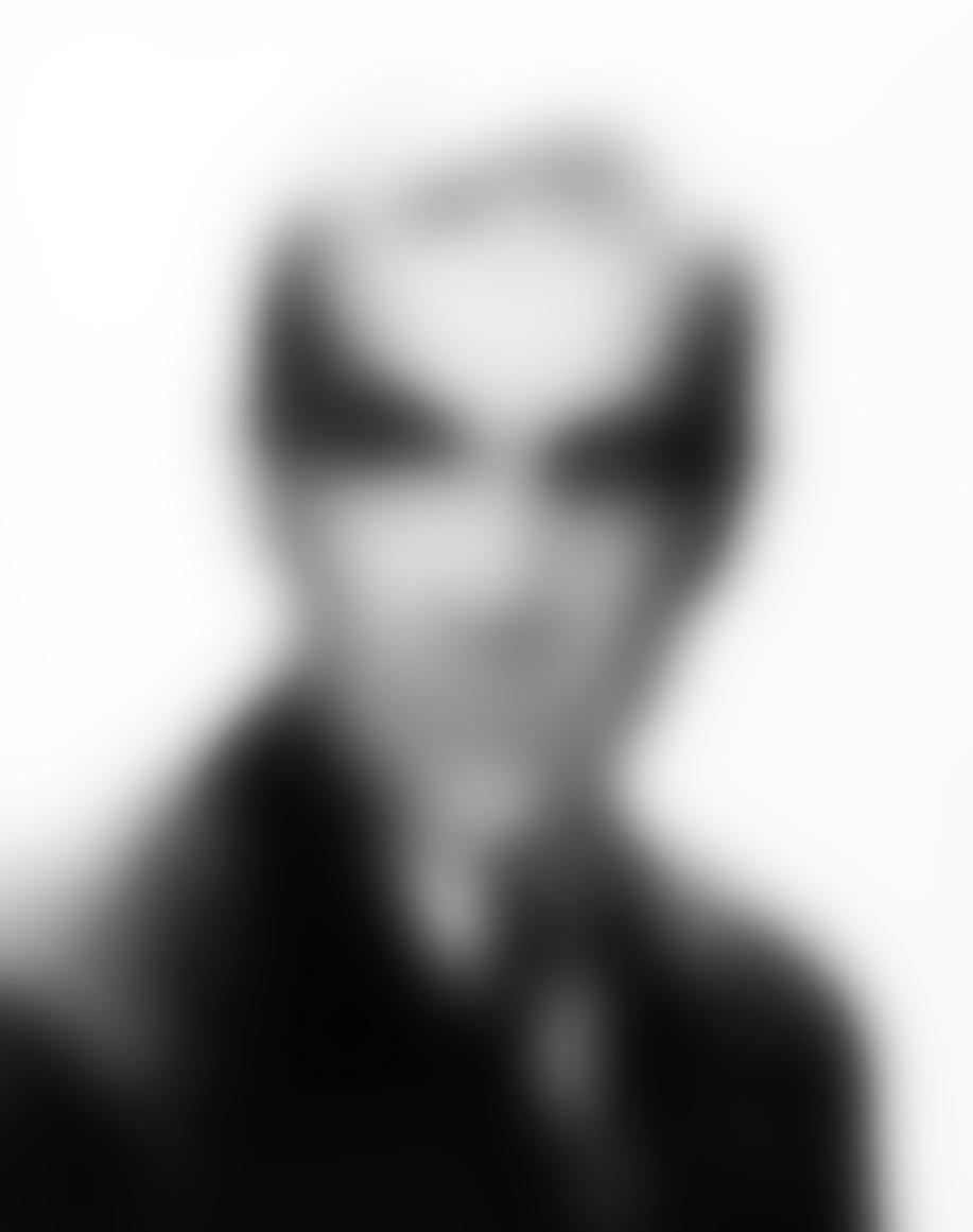 Annex-Karloff-Boris_NRFPT_27 copy.jpg