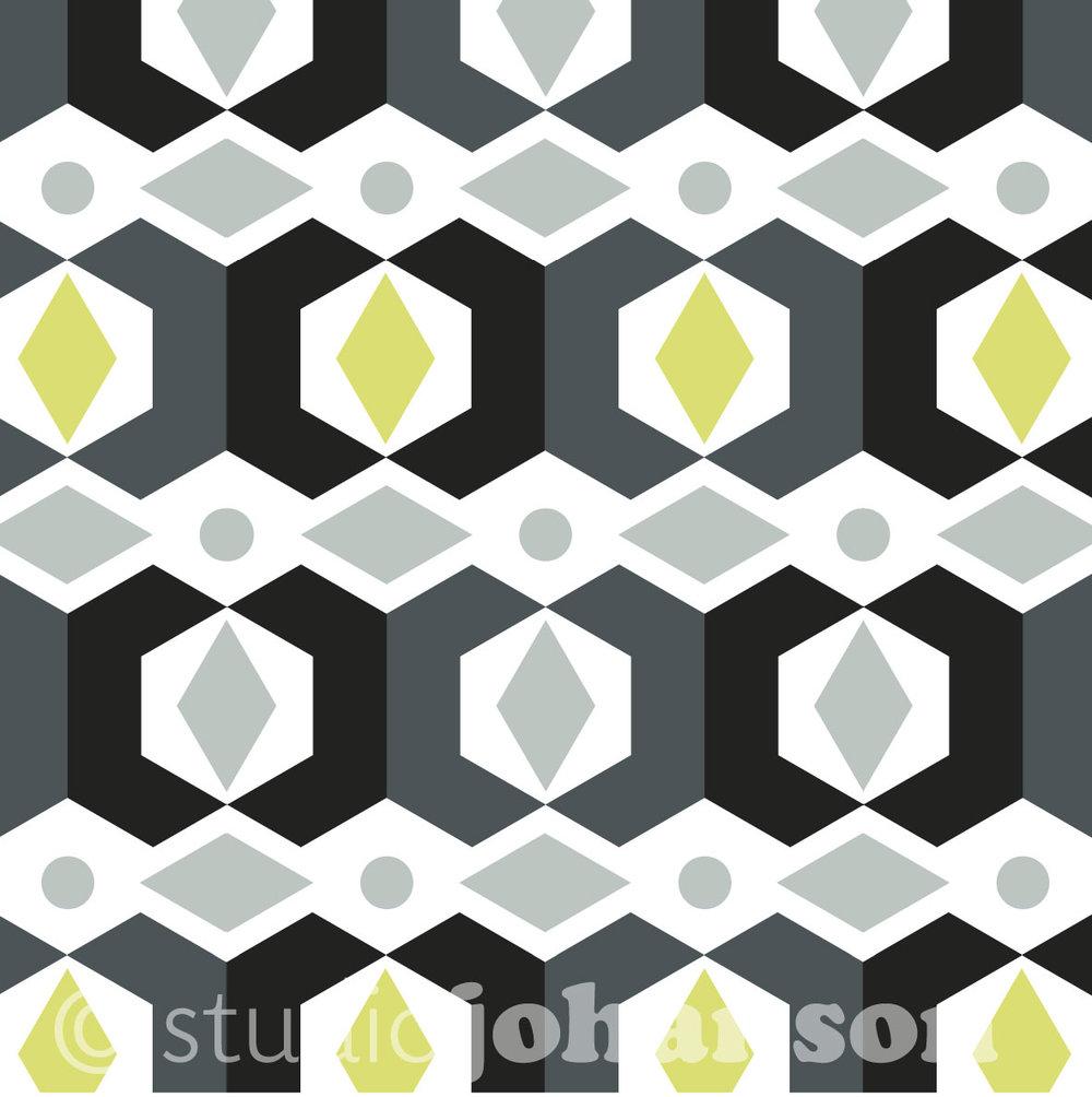 Hexcomb_black lime.jpg