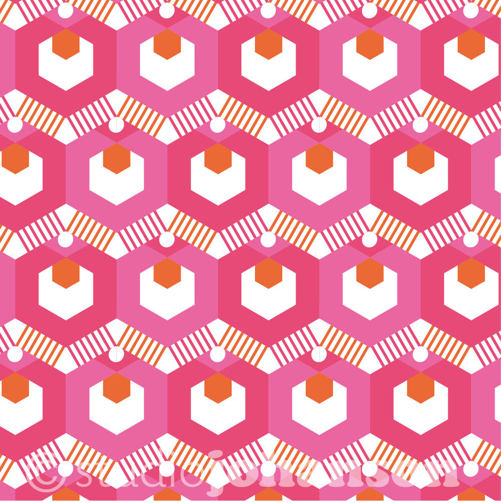 Honeycomb pink.jpg