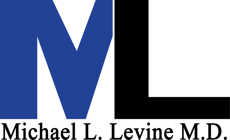 Michael L. Levine M.D., F.A.C.S., Ophthalmologist, Cataract