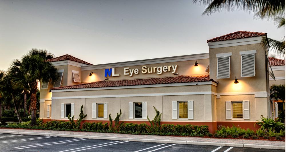 Levine Eye Surgery.jpg