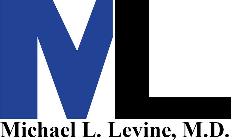Michael L. Levine M.D., F.A.C.S., Ophthalmologist, Cataract Surgery, Boynton Beach