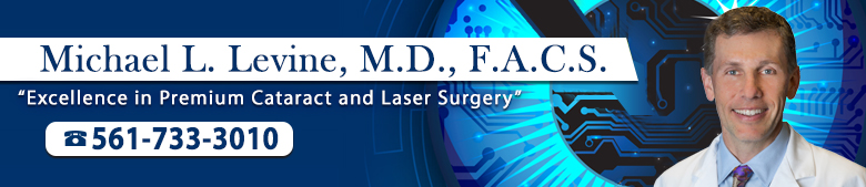 MICHAEL L LEVINE MD FACS OPHTHALMOLOGIST CATARACT SURGERY BOYNTON BEACH 2.jpg