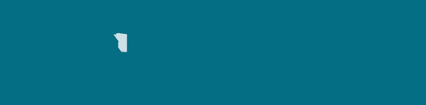 Homepage-Banner-2.jpg