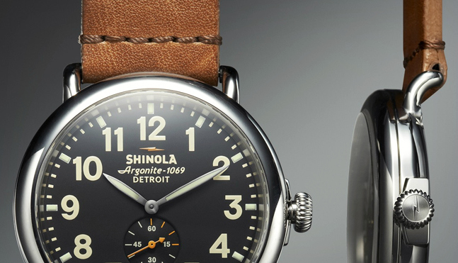 Shinola-Runwell-Watch.jpg