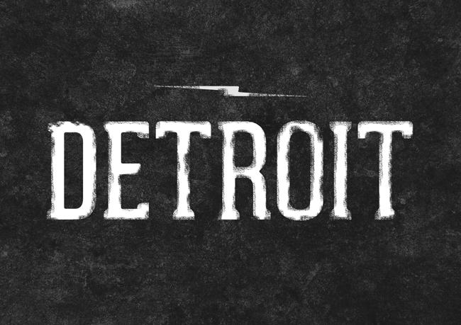 Detroit brand.jpg