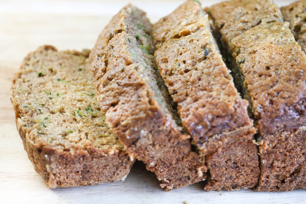 Moist-Zucchini-Bread-Recipe