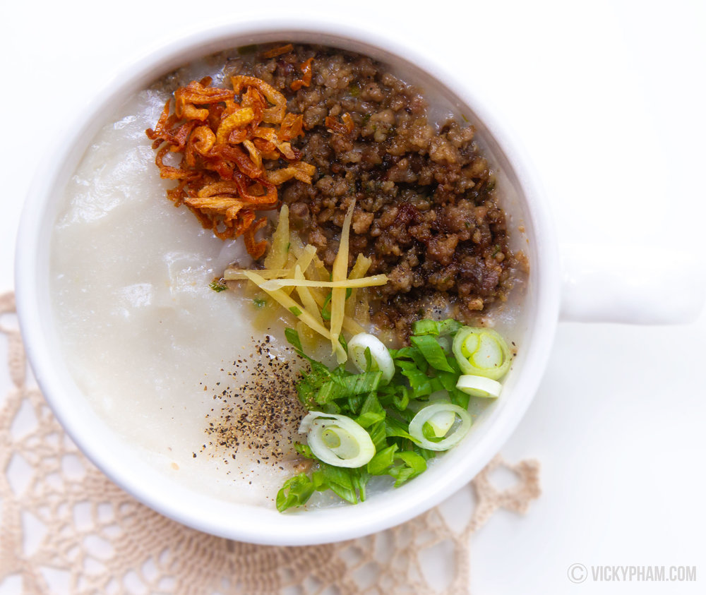 Chao-Suon-Thit-Bam2.jpg