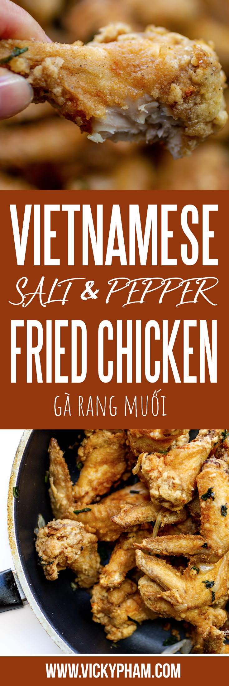 salt-pepper-chicken-ga-rang-muoi.jpg