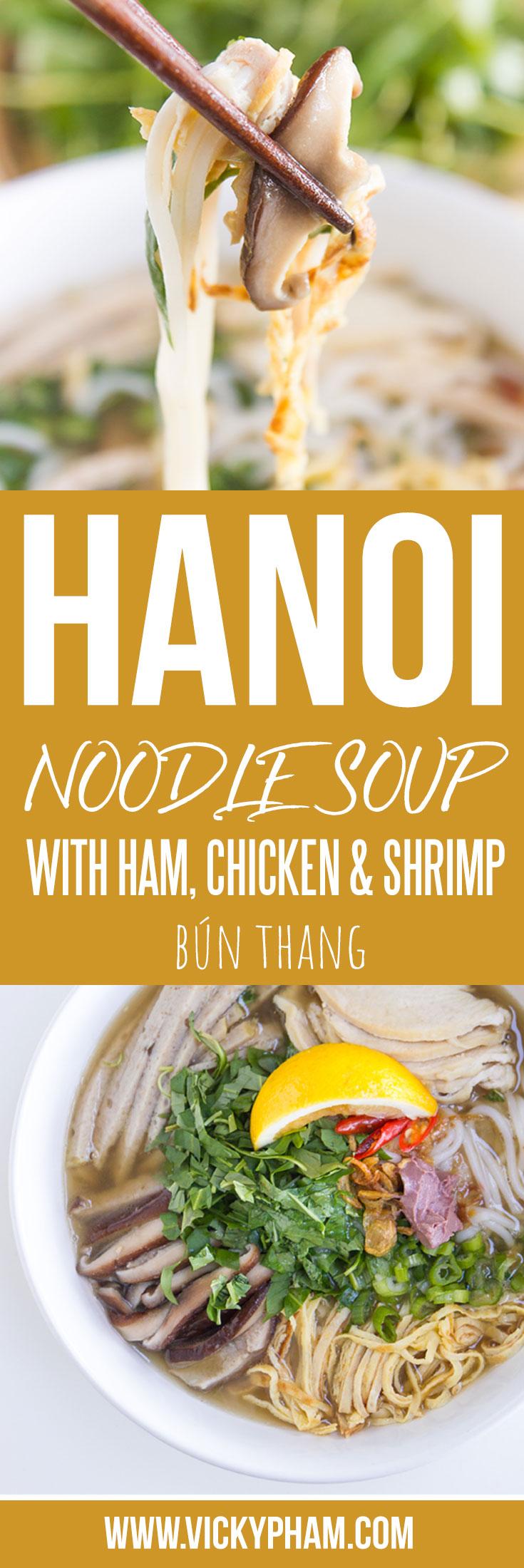 pinterest-bun-thang-hano-chicken-noodle-soup.jpg