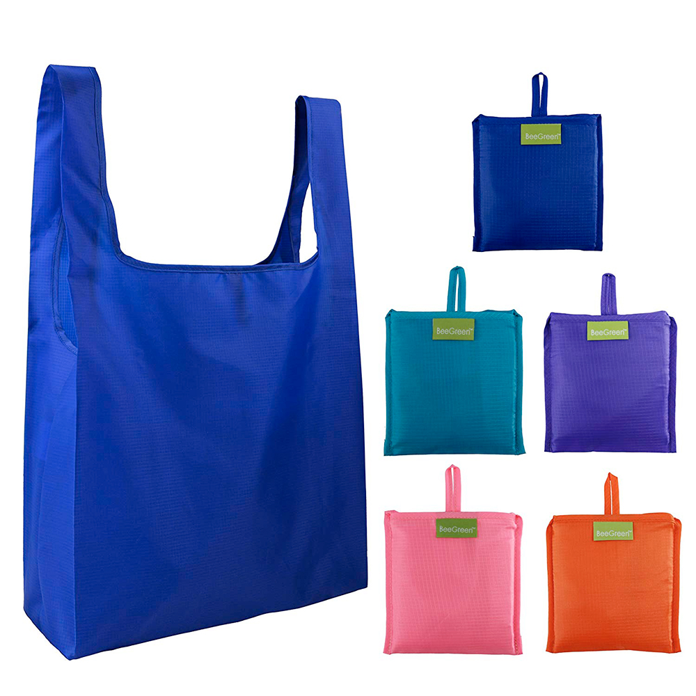Reusable Grocery Bags    BUY NOW