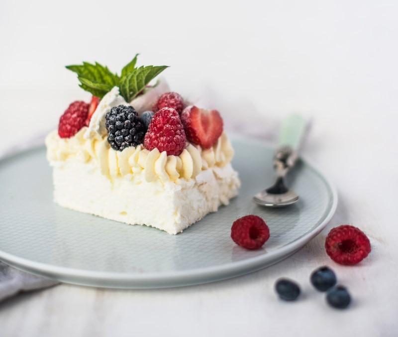 NourishBarna-Dessert1.jpg