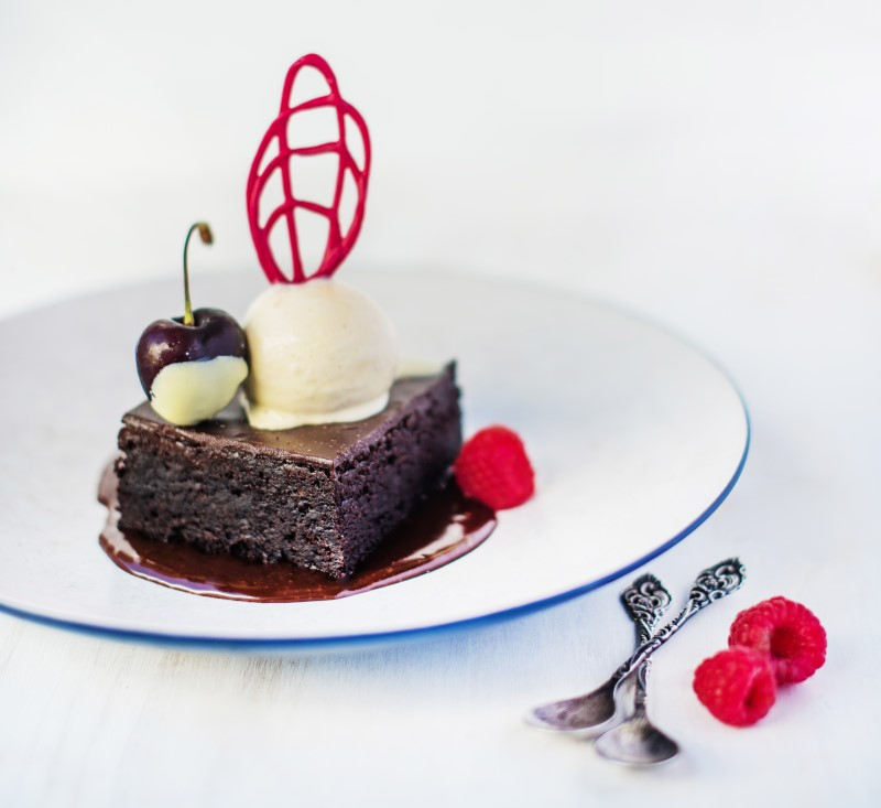 NourishBarna-Dessert7.jpg