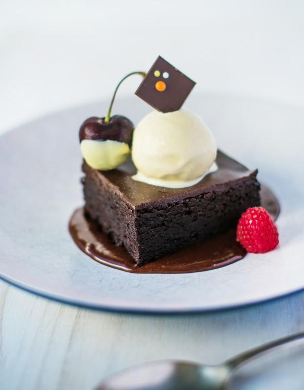 NourishBarna-Dessert5.jpg