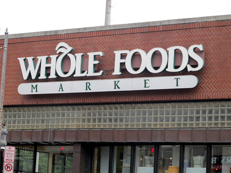 Washington-DC-Real-Estate-Observatory-Park-2111-Wisconsin-Ave-NW-417-Whole-Foods.jpg