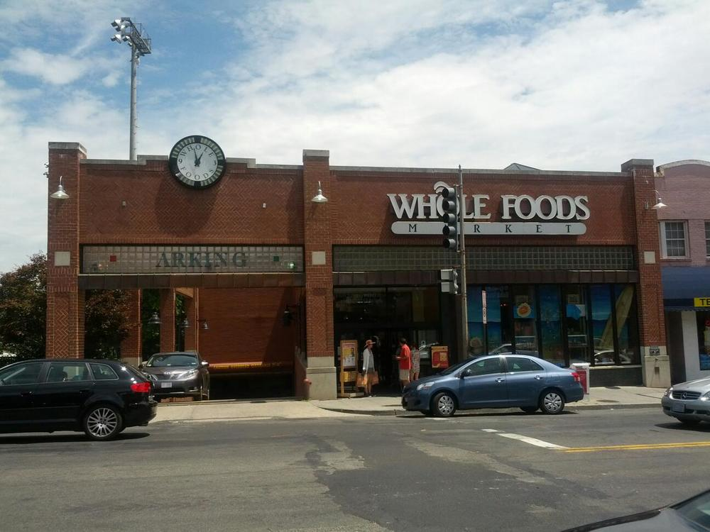 Whole Foods Market.jpg