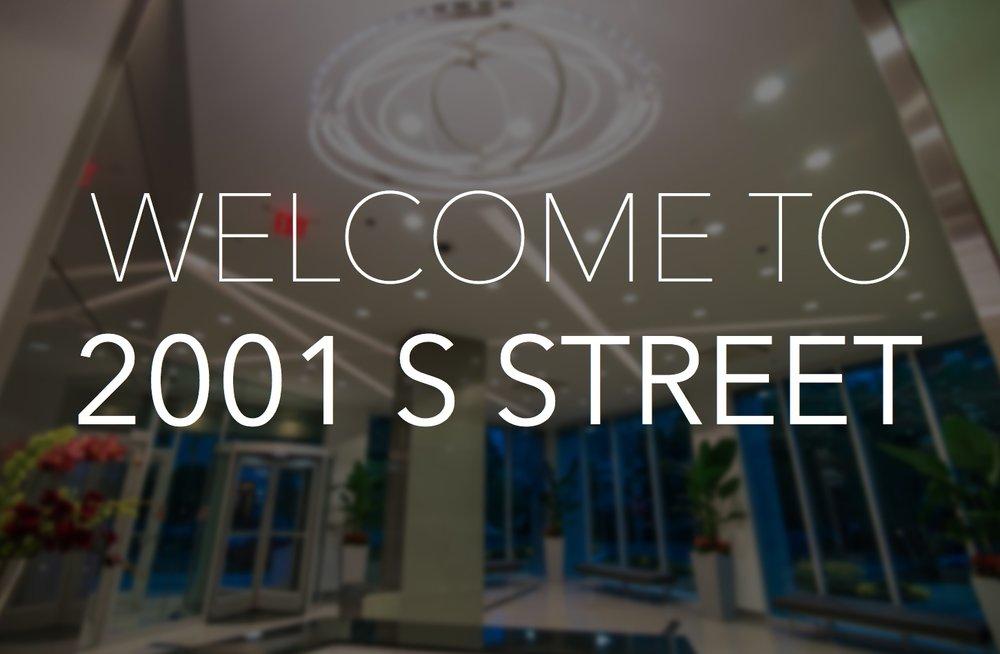 2001+_S_+Street,+NW+-+Int+(178).JPG