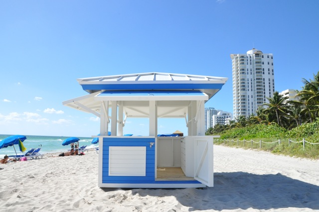 beach_hut_miami_south_florida.jpg
