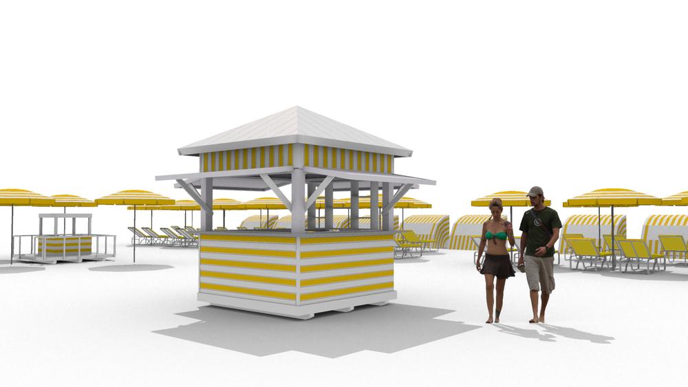 beach perspecitc3.jpg