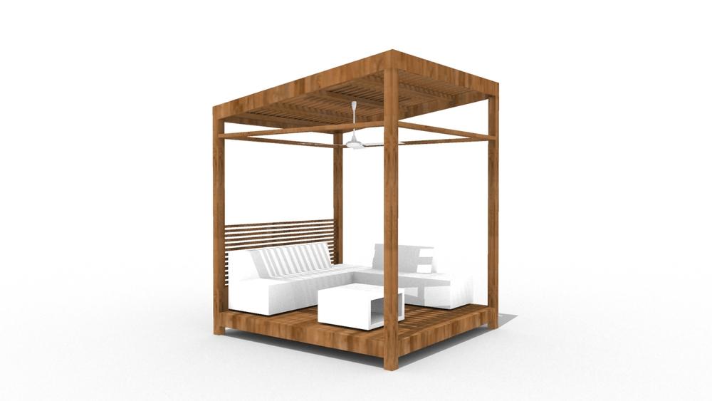 RW-Bimini Bay VIP Lounge CabanaV1.jpg