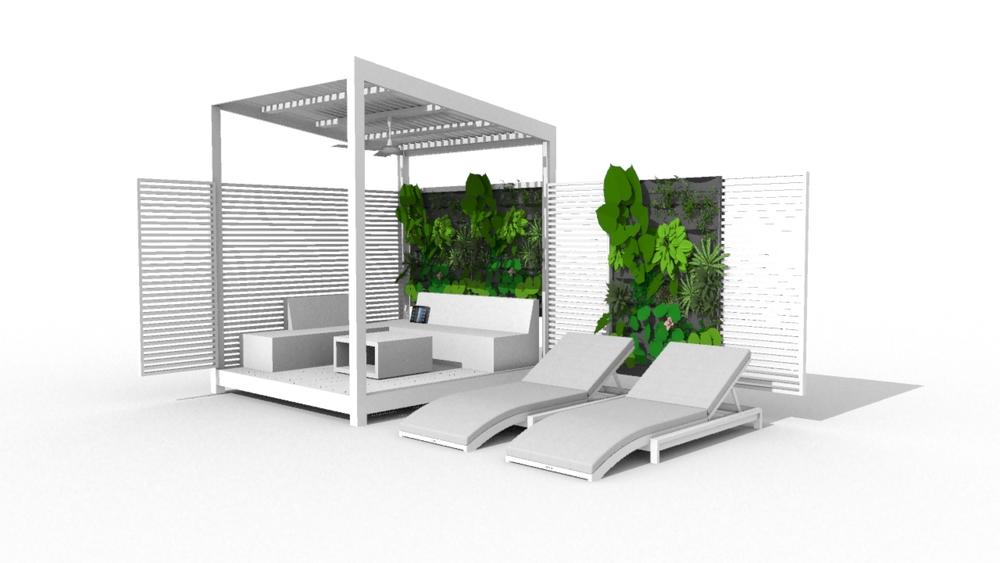 VIP Lounge Area.jpg