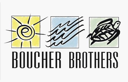 boucher_brothers_index3.jpg