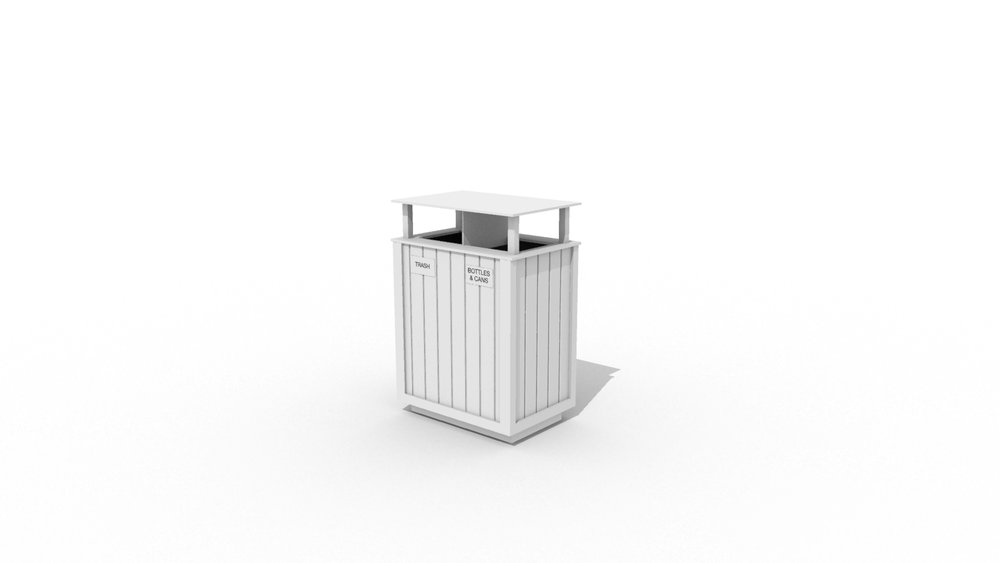 CB_Recycling BIN_23X2_T1