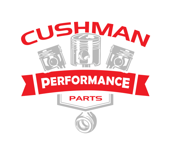 Cushman Performance Parts