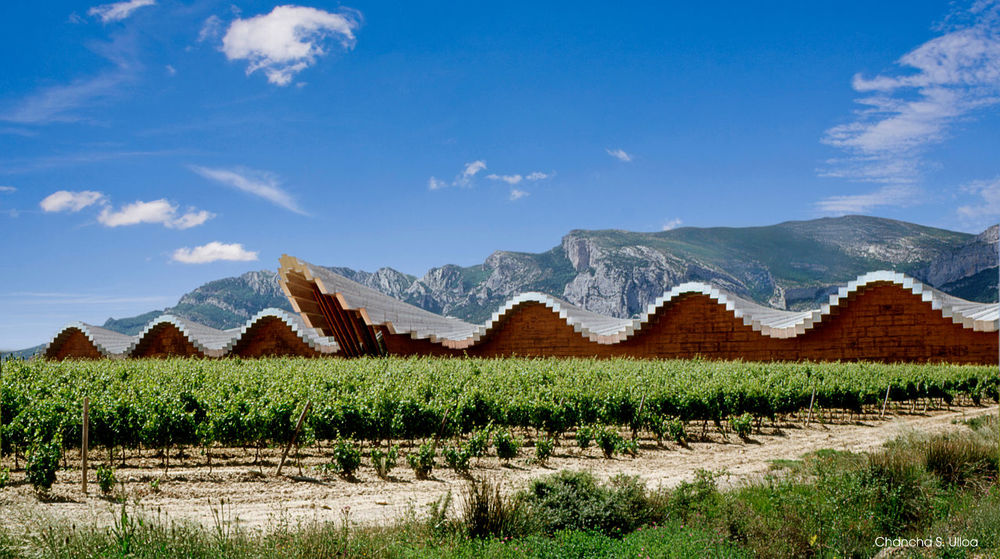 Santiago_Calatrava_Ysios_Bodega_14.jpg