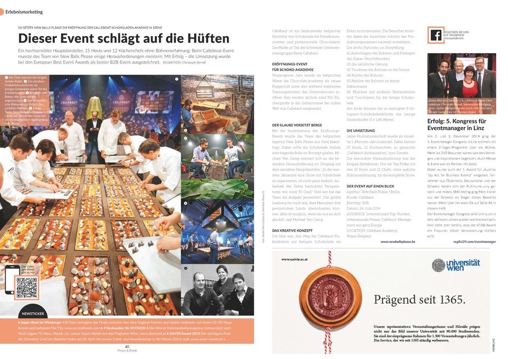 newballsplease_messeeventmagazine_austria_callebaut_chocolateacademy
