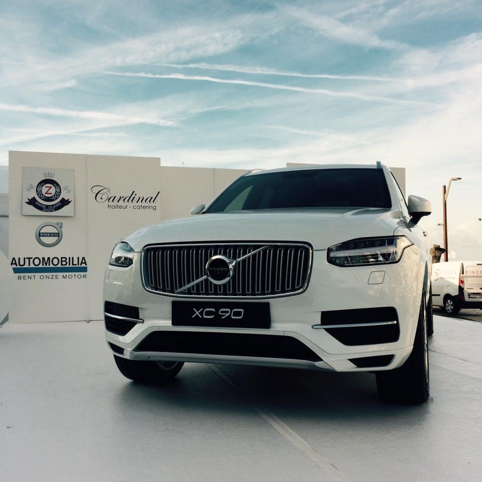 Volvo_1.jpg