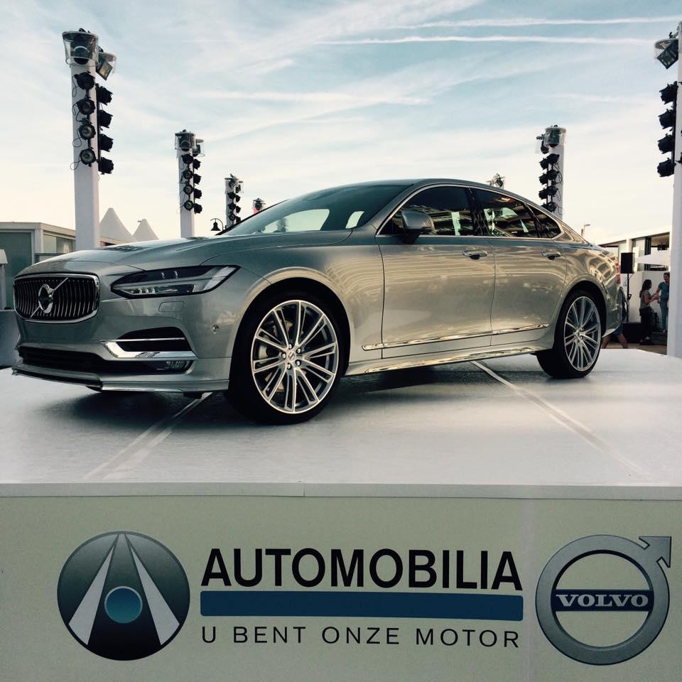 Volvo_2.jpg