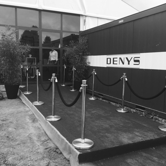 Denys3.jpeg