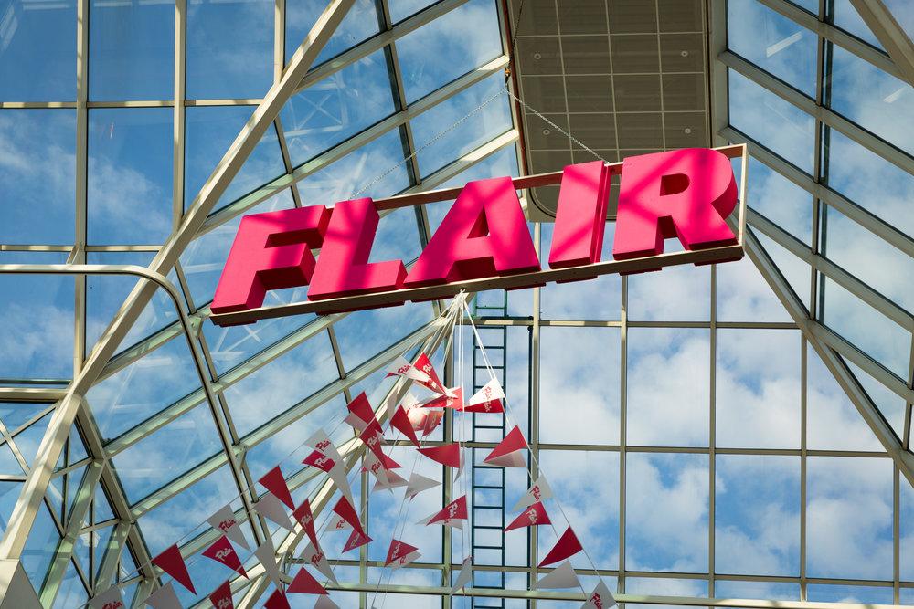 FlairShoppingDay16_HR-334.jpg