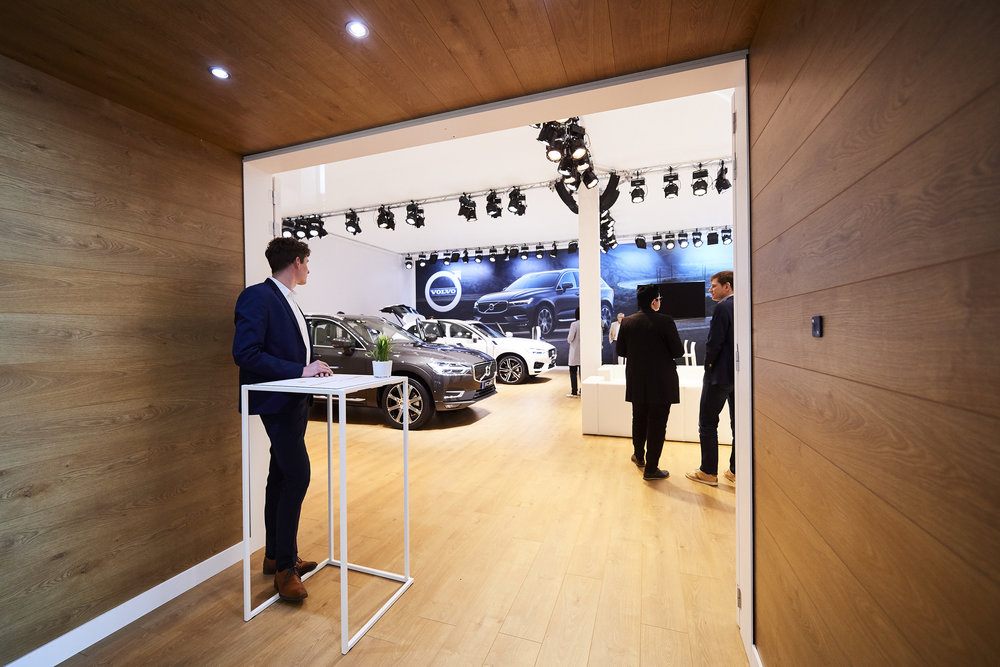2017-04-19-Volvo-0036.jpg